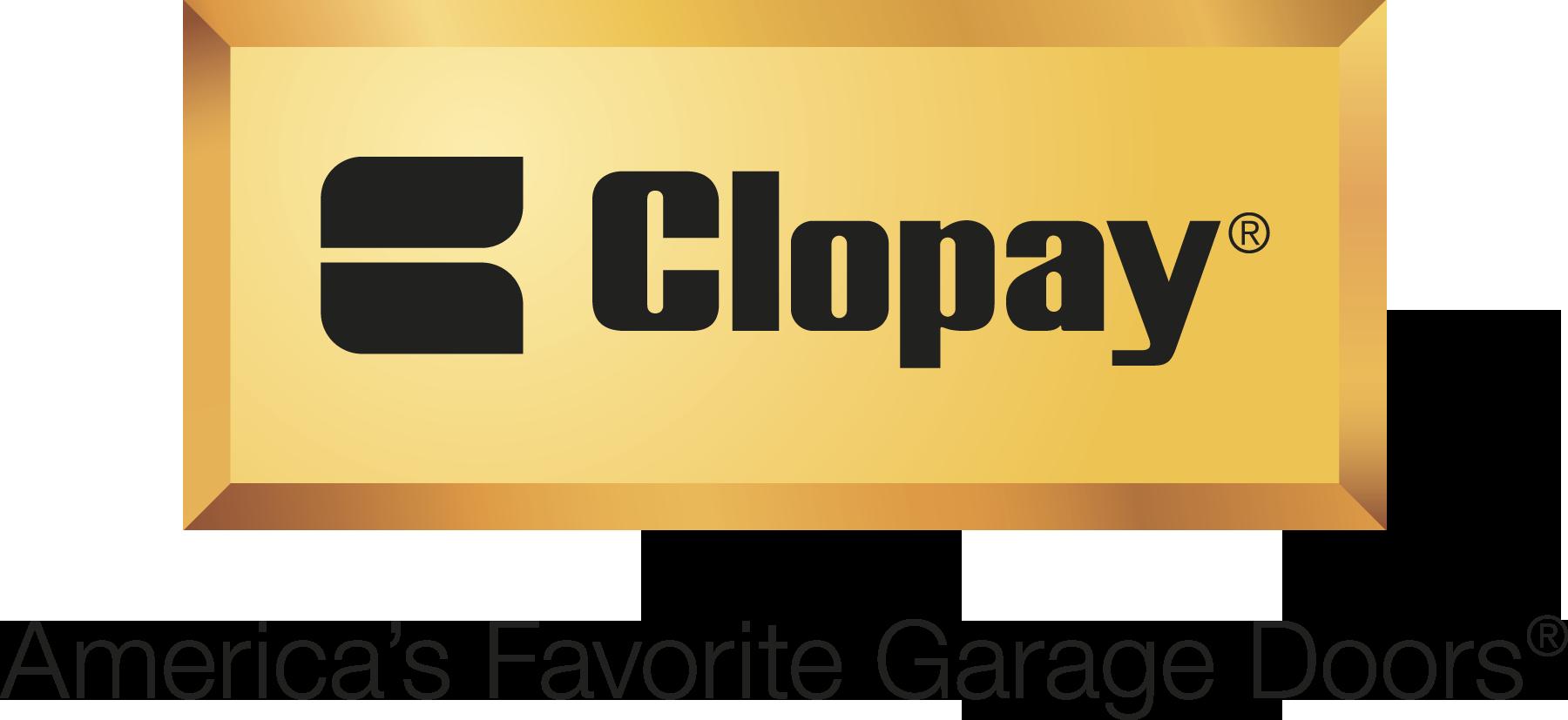 Residential | Dondi's Garage Door Solutions, LLC