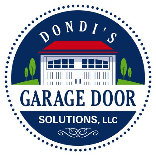 Copyright © 2018 Dondiu0027s Garage Door Solutions ...