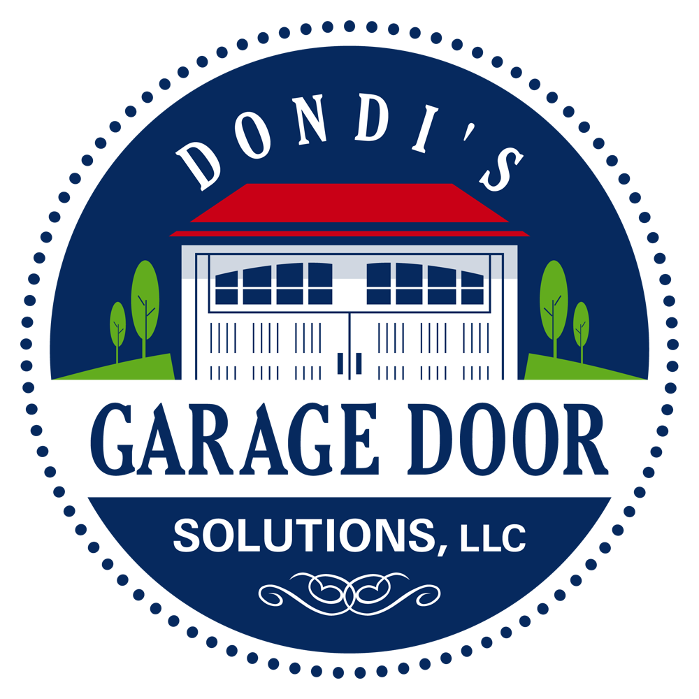 Dondiu0027s Garage Door Solution | Pasco, WA
